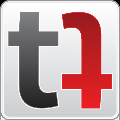 CNET TechTracker icon