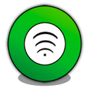 coconutWiFi icon