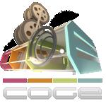 CoGe icon