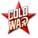 Cold War icon