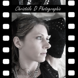 Christele D Photographie icon