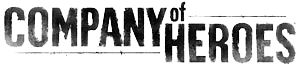 Company_Of_Heroes_Logo.png