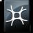 Toxik icon