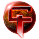 Conquest: Divide and Conquer icon