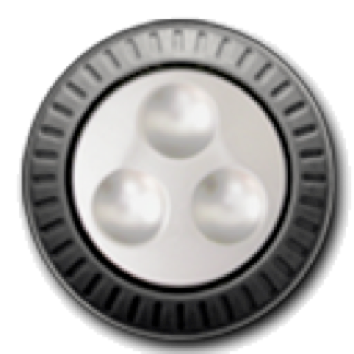 Contour ShuttlePRO v2 driver icon