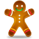 Cookie Stumbler icon