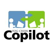 Copilot icon