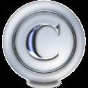 CopyWrite icon