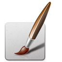 Corel Painter icon