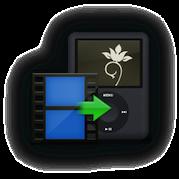 CosmoPod icon
