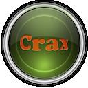 crax48.png