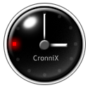 CronniX icon