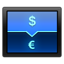 Currencies icon