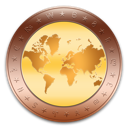 Currency Assistant icon