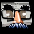 ClipWrap icon