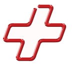 Data Rescue 3 icon