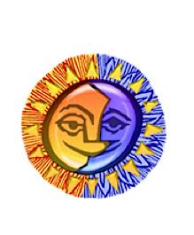DayChaser icon