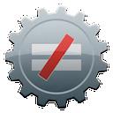 Decloner icon