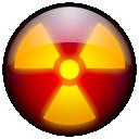 DEFCON icon