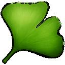 Deskovery icon