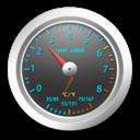 DesktopMonitor icon