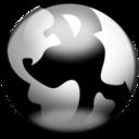 DEVONagent Express icon