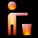 DesInstaller icon