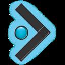 DiffMerge icon