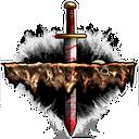 Din's Curse icon