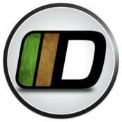 Diptic-175x175-75.png