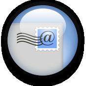 Direct Mail Basic icon
