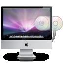 Disctop Pro icon