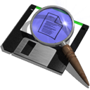 DiskTracker icon
