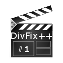 DivFix++ icon