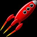 Dock Dodger icon