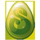 Dofus icon