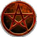 DOOM³ icon