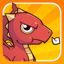 Dragon vs Goblins icon