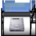 DropDMG icon