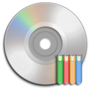 DVDpedia icon