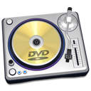 DVDRemaster Pro icon