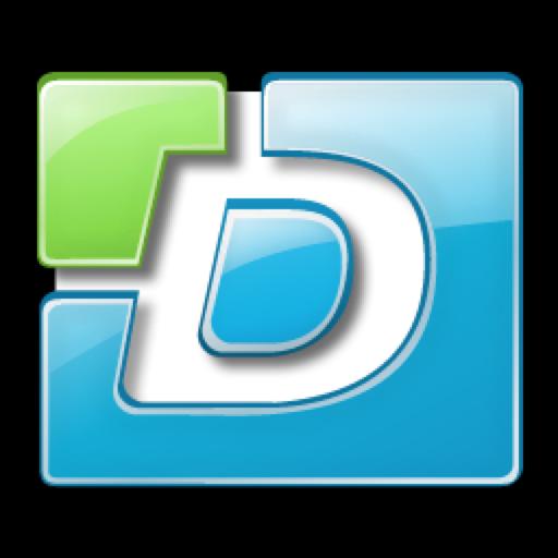 download resume software