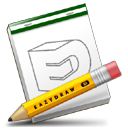 EazyDraw icon