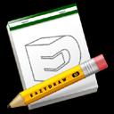 EazyDraw icon