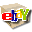 eBay Desktop icon
