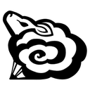 Electric Sheep icon