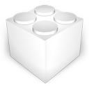 Emulator Enhancer icon