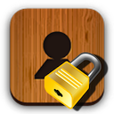Encryption Buddy icon