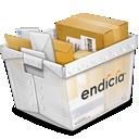 Endicia icon