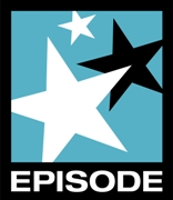Episode icon